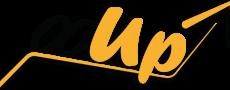 Logo con sfumatura_2020
